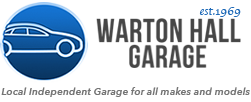 wartonhall_logo