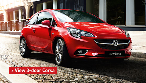 488x280_new_corsa_3_door_family_page