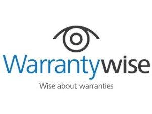 warranty-wise-logo_0